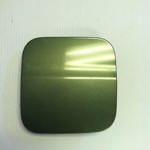 2001-2005 Honda Civic Fuel Door/Gas Flap 4 Dr Sedan Only - $29.69