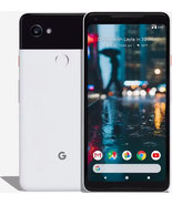 Pixel 2xl blackandwhite front and back thumbtall