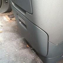 1999-2004 Honda Odyssey Console Compartment - $44.54