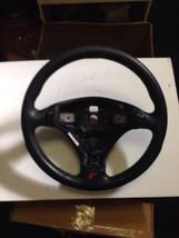 2000-2001 Audi A4 Steering Wheel Sport Style - $79.19