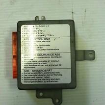 1996-2000 Honda Civic ABS Computer 39790-S01-A020-M1 - $49.49