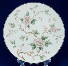 Noritake Chatham Dinner Plate Pattern No. 5502 China - $8.00