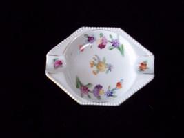 Vintage (1960) Schumann Porcelain Empress 'Dres... - $7.00