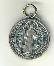 St. Benedict Medal - L125.0936 - $2.99