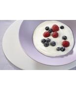 Piima Yogurt Starter Culture ORGANIC KIT - $12.00