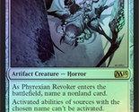 Phyrexian revoker thumb155 crop