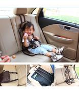Portable Children baby Safety Seat Belt baby Car Belt & car seat strap /... - $30.82