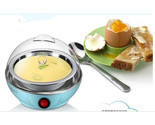 Hot 2014 diy cooking tools heating food egg cracker bakeware poacher eggs cook egg mould egg thumb155 crop