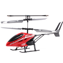 2015 hot sales 2 5ch rc helicopter remote control helicopter radio control metal hx713 rc helicopters thumb200