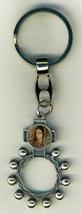 Key Ring - Finger Rosary - L105.0389 image 1