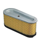 New Air Filter Briggs & Stratton 493909 / 496894 / 5053B Replacement - $6.25