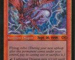 Lightning dragon thumb155 crop