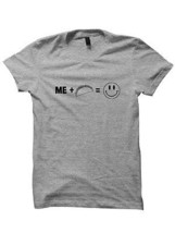 ME + TACO = HAPPY SHIRT #TACOS #FOODIE FOODIE SHIRT GREAT GIFTS BIRTHDAY... - $17.82