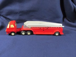 Vintage Tonka Fire Engine Ladder Truck - $14.95