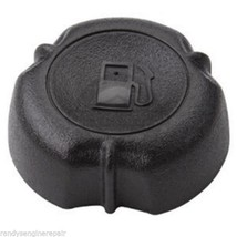 BRIGGS & STRATTON 498697, 692046 Petrol Gas Fuel Tank Cap for MTD Toro M... - $10.99