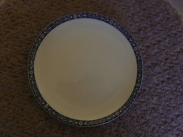 Royal Doulton Moonstone bread plate 6 available - $4.60