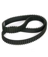 CATERPILLAR Belt 2S8268 - $9.12