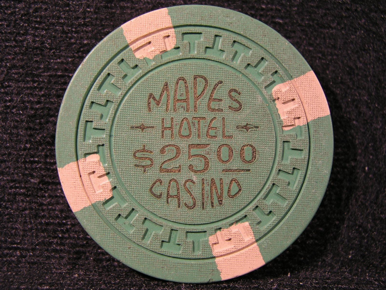 Reno nv casino coupons