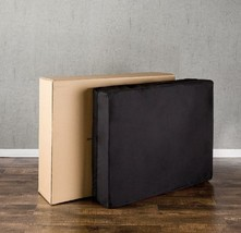Folding guest bed cover box thumb200