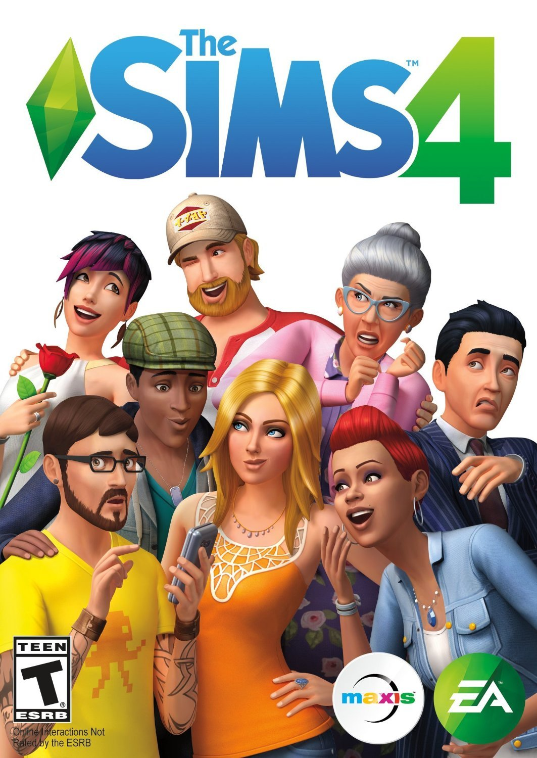 the sims 4 pc download region free origin cd key
