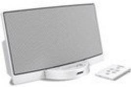 Bose SoundDock digital music system for iPod (W... - $148.45