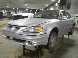 2002 Pontiac Grand AM A/C HEATER BLOWER MOTOR - $49.50