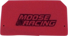 93-07 Yamaha PW80 PW 80 Moose Racing P1-80-05 Precision Pre-Oiled Air Filter - $8.95