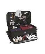 Collapsible Expanding Golf Trunk Organizer Spor... - $59.70