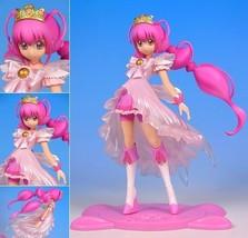 "Smile Precure! DX Girls Figure Special ver. - Princess Happy (1/8 6"") Anime - $15.48"