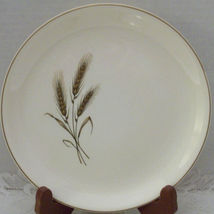 SALEM ROYAL JOCI WHEAT SALAD PLATE  - $14.99