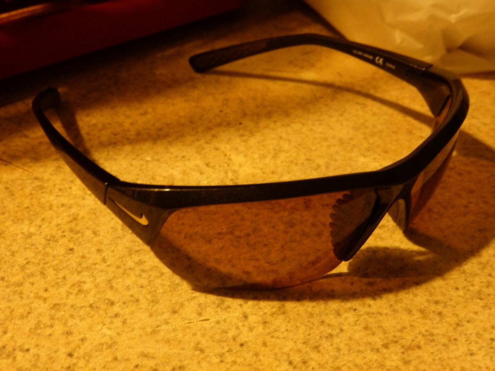 89d4c69e80 P4270177. P4270177. Previous. Nike Polarized Skylon Ace P EV0527 029 Max  Optics Men s Sunglasses. Nike Polarized ...