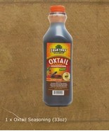 Spur Tree Jamaican Oxtail Seasoning 13 oz - $10.99