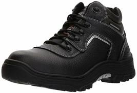 Skechers Men's Burgin-sosder Industrial Boot - Choose SZ/Color - £53.26 GBP+