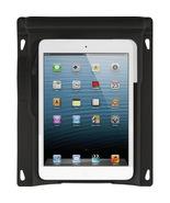 Brookstone Waterproof Protective Sleeve for iPad mini or Tablets - $25.99
