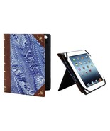 Brookstone Classic Case for iPad (4th and 3rd generations) and iPad 2 Ta... - $26.99