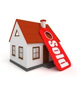 Sell home fast thumbtall