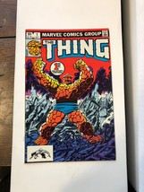 The thing #1 - $20.00
