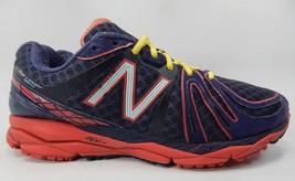 New Balance 890 V 2 Barringer Taille 9 M (B) Eu 40,5 Femmes Chaussures Course