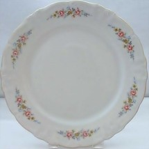 Winterling Mayerling Bread and Butter Plate Porcelain - $11.99
