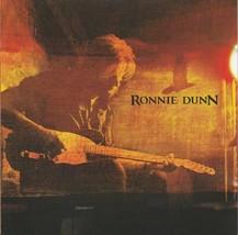 Ronnie dunn thumb200