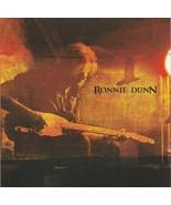 Ronnie Dunn CD - $5.99