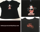 Evil bettie motor wear shirt web collage thumb155 crop