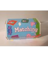 Peppa Pig Matching Game Sorting Game Toddler PreSchool Fun by Wonderforg... - $6.00