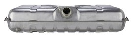 FUEL TANK LILAND F36B, IF36B FOR 1961 FORD THUNDERBIRD image 2