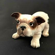 French Bull Dog Puppy Josef CG Originals Japan - $47.52