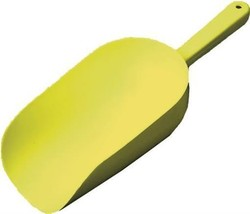 Paragon - Manufactured Fun 1040 Popcorn Scoop - Plastic - ₨1,034.24 INR