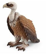 Schleich Wild Life, Animal Figurine, Animal Toys for Boys and Girls 3-8 ... - $10.40