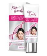NEW PACKING Fair & and Lovely Anti-Marks Fair Skin Fairness Cream USA SE... - $8.75
