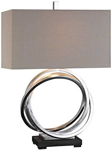 Uttermost Soroca 27310-1 Table Lamp image 2