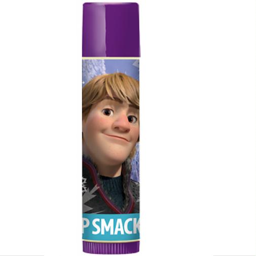 Lip Smacker Disney Frozen Kristoff Icepop Lip Gloss Lip Balm Chap Stick - $3.25